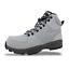Nike-Manoa-Leather-Mens-Boots-Wolf-Grey-Thunder-Grey-Black-454350-004-NEW thumbnail 1