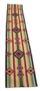 Chief-Blanket-Southwestern-Desert-Design-Table-Runner-13x72-inches