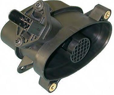 Debitmetre d air Bmw Serie 3 = 13627787076-722684090