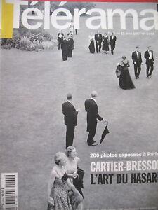 2464-CARTIER-BRESSON-ALAIN-RESNAIS-VAN-MORRISSON-THEODORE-MONOD-TELERAMA-1997