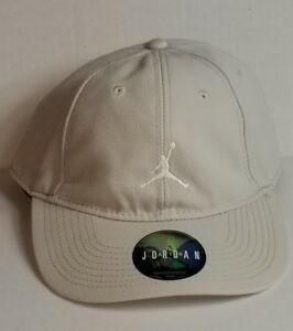 9a278c3947f979 NIKE AIR JORDAN Mens SNAPBACK BOYS CAP HAT One Size Fite All