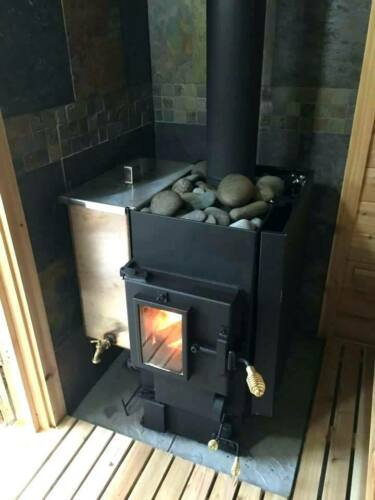 """Waterford Erin 90 Model 43 wood stove Glass Replacement 14 11//16/"""" x 9 5//8/"""""""