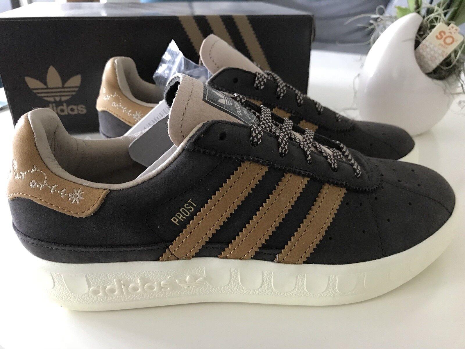 Adidas Oktoberfest München Prost Sneaker munchen us 5 5 5 eu 38 NEU Lederhose Dirndl b3c1b3