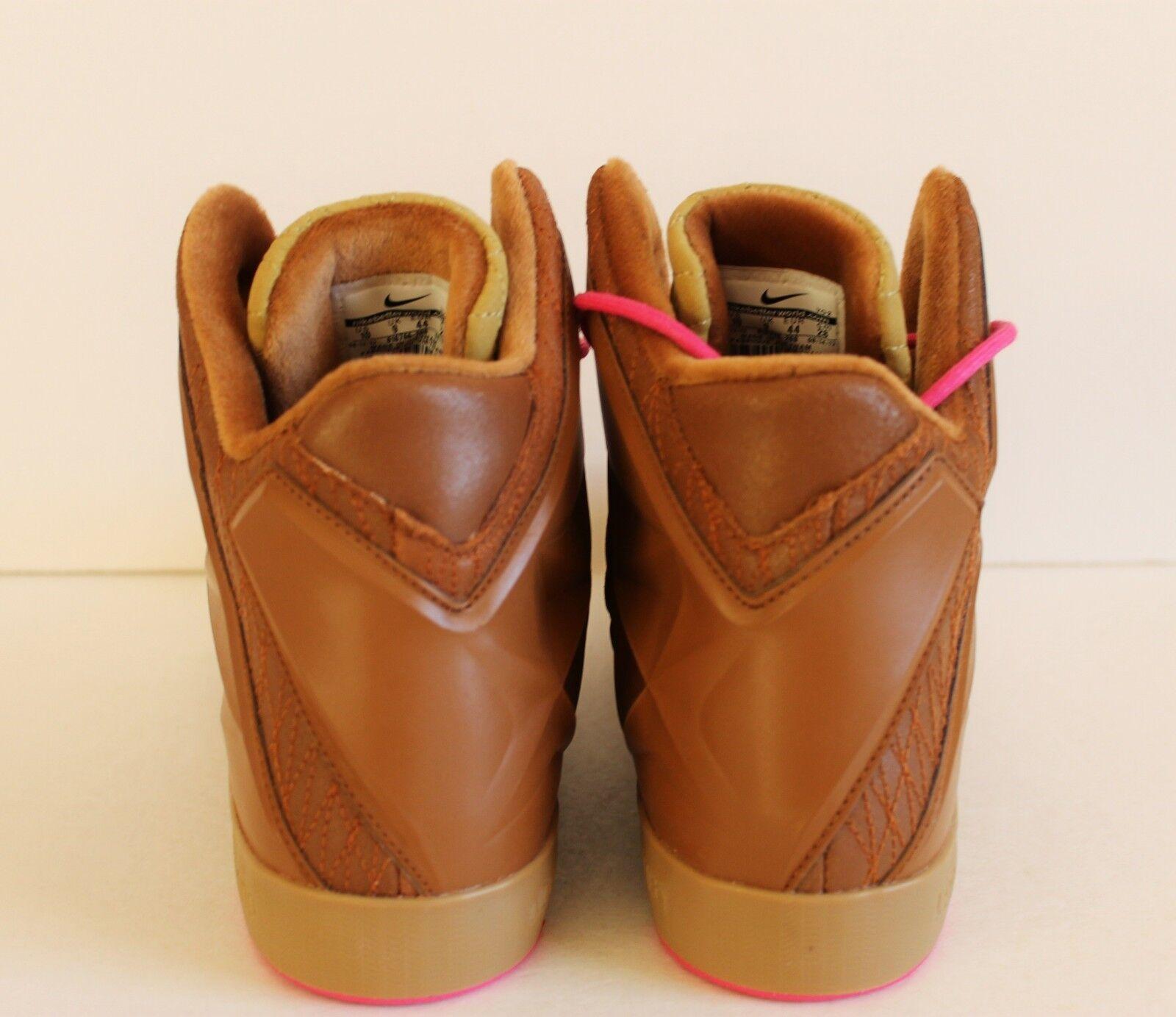 Nike Lunartempo Donne   705462 Da Corsa 705462  100 Dimensioni 6 Bianco / Nero / Volt / Aqua Pennino 9c57eb