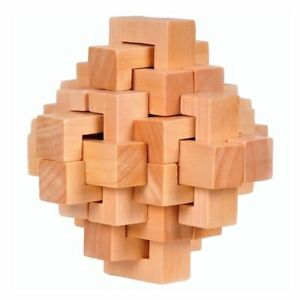 Wood-Cube-Puzzle-Brain-Teaser-Toy-Games-for-Adults-Kids-N4I2