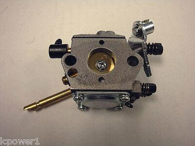 [WALB] [WT-45-1] Walbro Carburetor Stihl FS48 FS66 trimmers