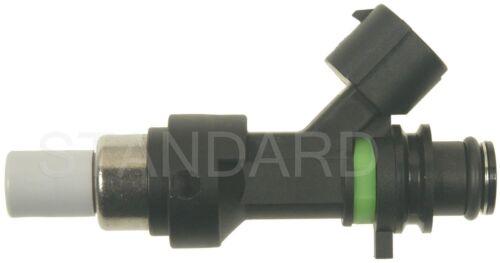 Fuel Injector Standard FJ966 fits 06-08 Suzuki Grand Vitara 2.7L-V6