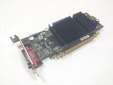 XFX HD-435X-ZAH2 Radeon HD 4350 1GB PCI-E Low Profile Graphics Card