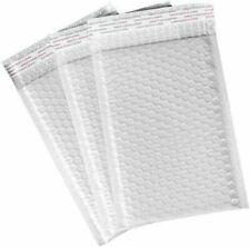 Poly Bubble Mailers 000 00 W T Cd Dvd 1 2 3 5 Tough Dimple Design Bag