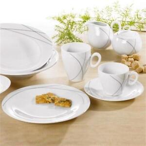Cafe-Service-18-piezas-Seltmann-Weiden-Trio-highline-71381-cafe-set-Service