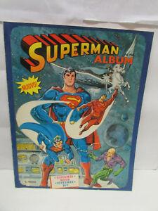 SUPERMAN album n°79 - * superman rosso * superman blu - lug 1982 - - Italia - SUPERMAN album n°79 - * superman rosso * superman blu - lug 1982 - - Italia