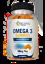 thumbnail 6 - Omega-3 Fish Oil Gummy Vitamin Supplement - Healthy Joint & Heart Wellness