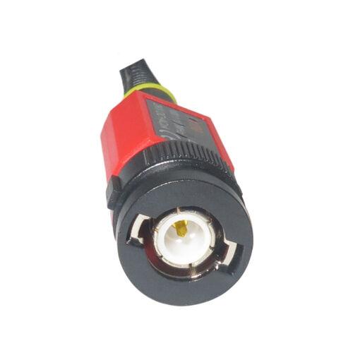 1 Test Sonden Kit P4100 100MHz Hochvolt Oszilloskop Sonde 2KV 100