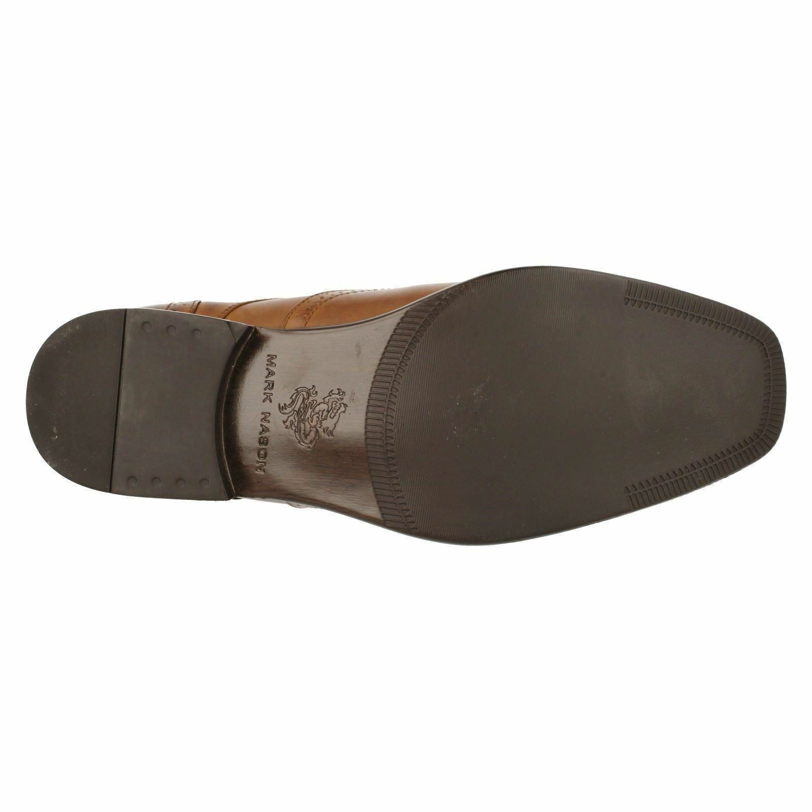 's Mark Nason Memory Foam richelieu à chaussures-eventide       Outlet    Le Moins Cher    Ont Longtemps Joui D'une Grande Renommée    Belle Qualité    Mende  f6666c