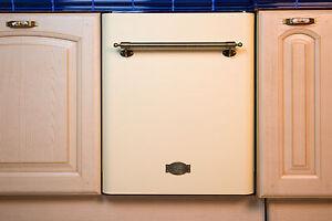 kaiser empire elfenbein einbau geschirrsp ler 60 cm unterbau sp lmaschine eek a ebay. Black Bedroom Furniture Sets. Home Design Ideas