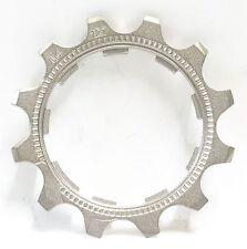 CS-7900//6700//6600 usable Shimano 105 CS-5700// CS-5600 Cog// Sprocket Wheel 15T