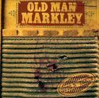 Guts n' Teeth by Old Man Markley (Vinyl, Jan-2011, Fat Wreck Chords)