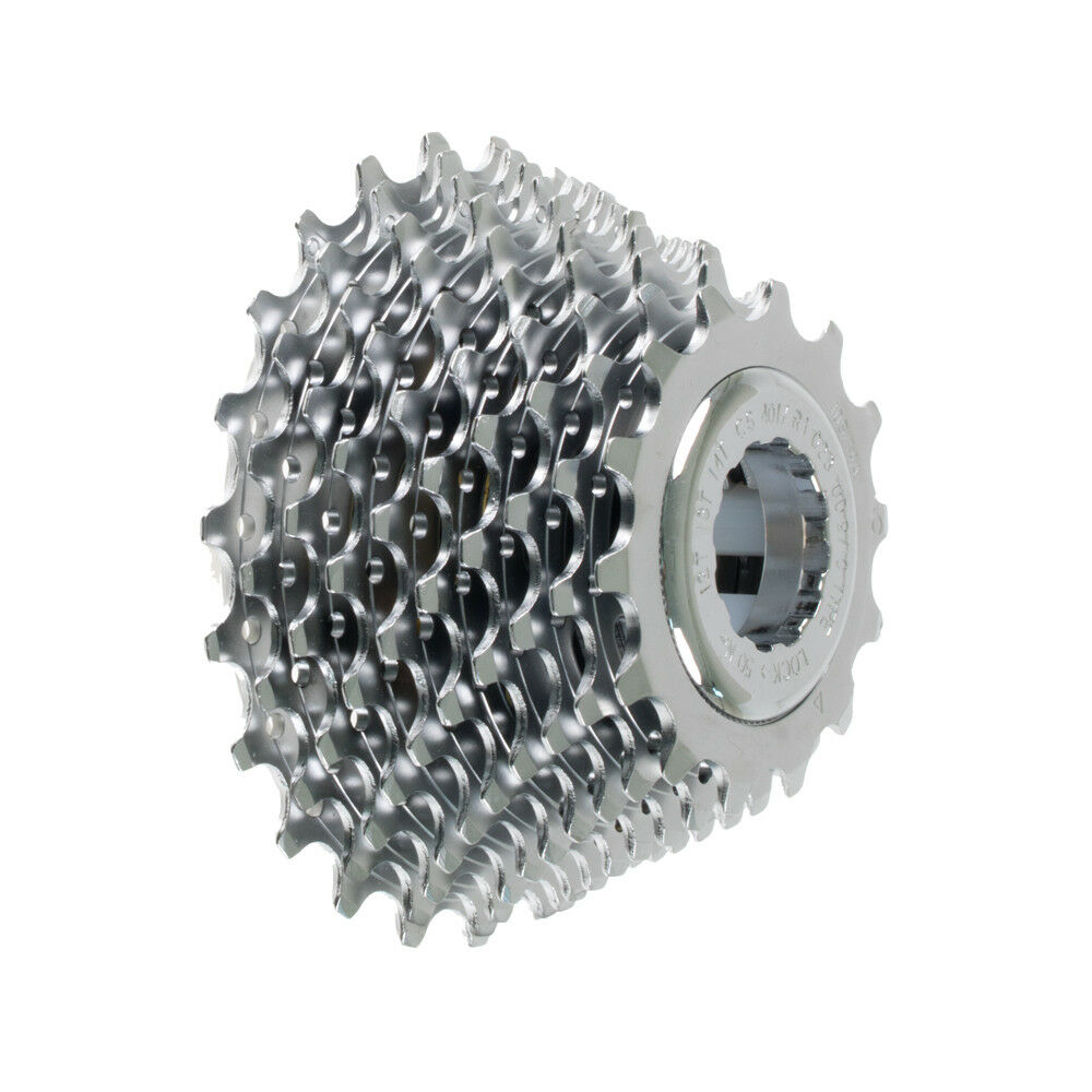 New in Box 2016 Campagnolo Centaur 10 Speed Cassette 14-23 fit Chorus Record