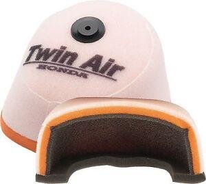 Air-Filter-Twin-Air-153401-For-Suzuki-DR400-1980