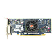 AMD Radeon HD 6350 512MB PCIe x16 Video Graphics Card Dell HFKYC 7120236200