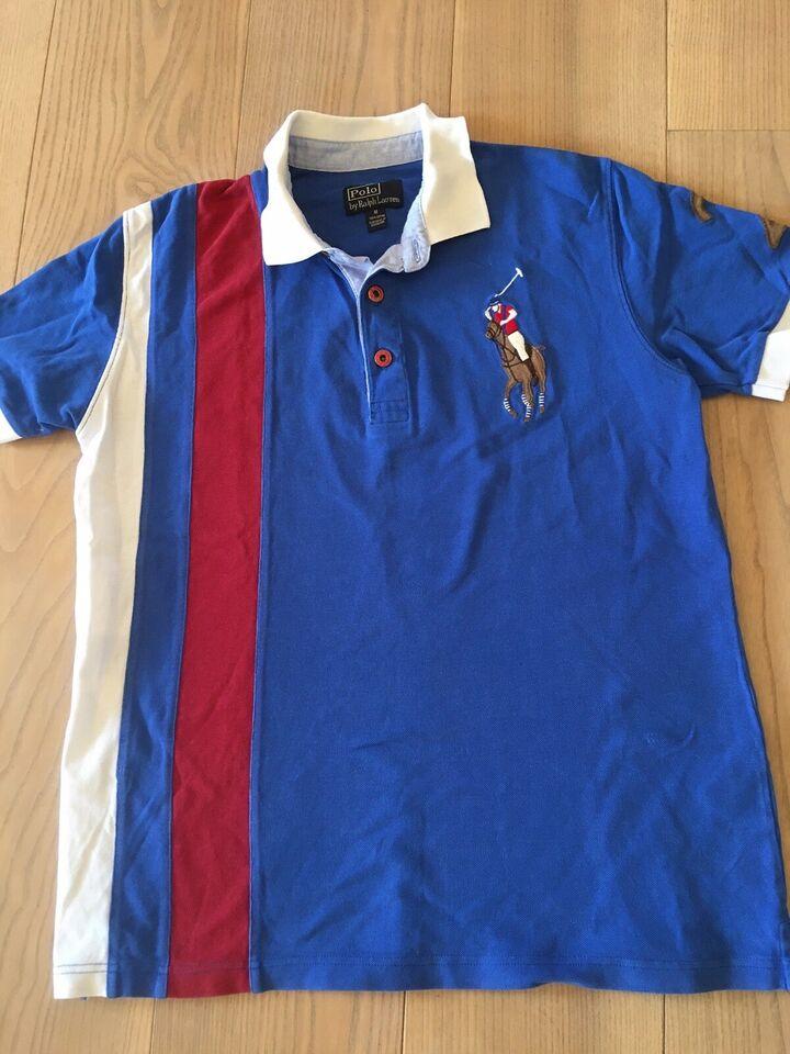 Polo t-shirt, Ralph Lauren, str. M