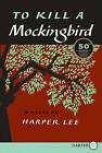 To Kill a Mockingbird by Harper Lee (Paperback / softback, 2010)