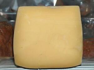 caciocavallo-stagionato-13-mesi-formaggio-Sicilia-che-gusto-500-g