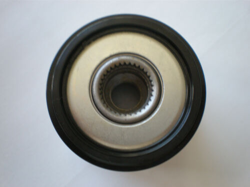 13845 102211-0500 9472908 CLUTCH PULLEY 8251655 8601699-0 8601699-5