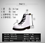 Martens-Airwair-Women-Leather-8-Eye-Smooth-Ankle-Boots-WS55 thumbnail 11