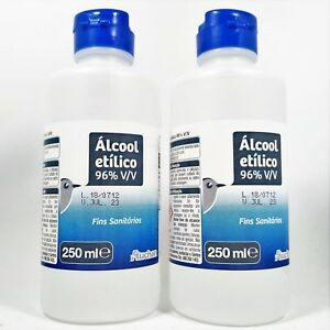 Ethyl-Alcohol-ETHANOL-96-Antiseptic-Disinfectant-Partially-Denatured-2x-250ml