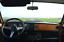 miniatuur 3 - Triumph Dolomite 1850  bj1975 nieuwe motor