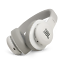 JBL-E55BT-Over-Ear-Wireless-Bluetooth-Headphones thumbnail 2