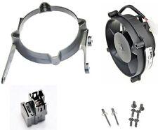Lüfter Kit für KTM EXC-F Ventilator Set 250 350 450 500 Kühlerventilator SX-F