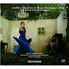 Prokofiev, Khachaturian: Piano Concertos (2014)