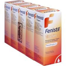 FENISTIL Tropfen   100 ml         PZN 3224792