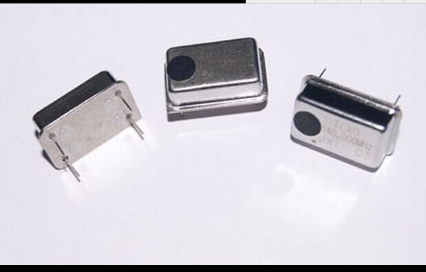 TCXO 28.8MHz 28.800M Ultra precision Crystal Oscillators DIP 0.5ppm(NT)