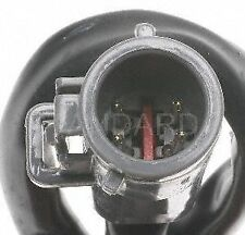 Standard Motor Products NS29 Neutral//Backup Switch