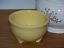 Fiesta-Tripod-Bowls-Discontinued-Item-Choice-of-Colors-1st-Quality thumbnail 5