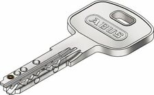 ABUS Ersatzschlüssel XP2S Schlüssel nach Sicherungskarte