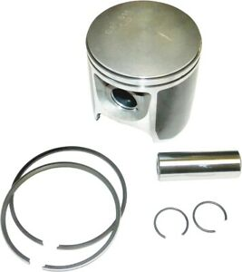 Sea-Doo-WSM-Platine-650-Piston-Std-Alesage-78MM-1993-2004-GS-Gsi-Gti-Le-Hx