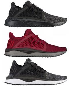 Puma Tsugi Blaze Netfit Evoknit Men's Sneaker Lifestyle Shoes