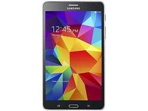 SAMSUNG-Galaxy-Tab-4-7-0-Quad-Core-Processor-1-5GB-Memory-8GB-7-0-Touchscreen-T