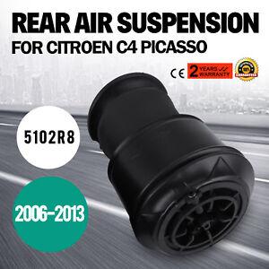 Aria sospensioni Aria Molla Sospensioni Pneumatiche Citroen picassoc 4 5102.gn 5102.r8 9681946080