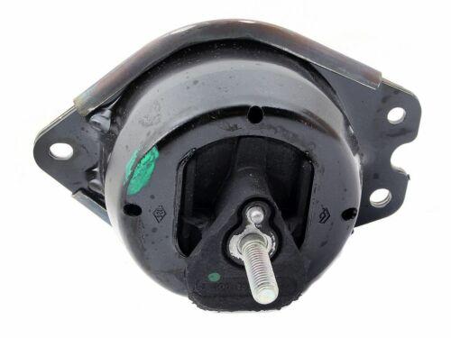 Motorlager Motorhalter Oben Rechts Renault Laguna Espace 1.6 1.8 2.0 16V Turbo