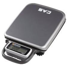 Cas Pb 300 Portable Bench Scale