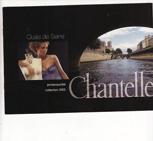 V125-CHANTELLE-LINGERIE-catalogue-Quais-de-Seine-printemps-ete-2003