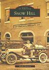 Snow Hill by Mindie Burgoyne (Paperback / softback, 2006)