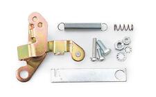 Throttle Lever-Carburetor Throttle Kicker/Components Edelbrock 1483