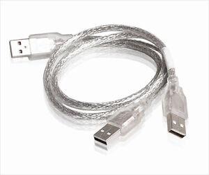 Cable-double-usb-alimentation-usb-pour-boitier-disque-dur-externe-data-hdd