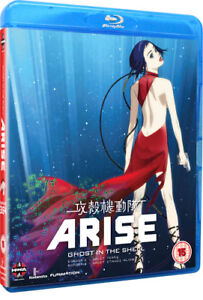 Ghost-in-the-Shell-Arise-Borders-Parts-3-and-4-Blu-Ray-2015-Kazuchika-Kise